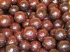 Chocolate Cordials - Mix and Match - 1lb Box