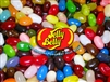 Jelly Belly Jelly Beans - BULK - 10lb Box