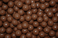 World's Most Delicious Malt Balls!