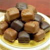 Chocolate Meltaways