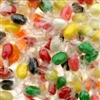 Sugar-Free Jelly Belly Jelly Beans
