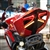 New Rage Cycles Ducati 959, 899, & 1199 Panigale LED Fender Eliminator Kit