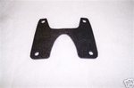 SPORTBIKE LITES COVER PLATE