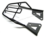 SPORTBIKE LITES LUGGAGE RACK for Honda Grom MSX 125