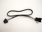 "12"" RGB Xtreme-SBL Accent Lighting Wire Extension"