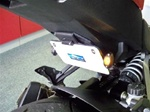 SPORTBIKE LITES 10-13 KAWASAKI Z1000SS LED FENDER ELIMINATOR KIT