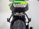 SPORTBIKE LITES 11-15 KAWASAKI  ZX10R SS LED FENDER ELIMINATOR KIT