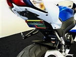 SPORTBIKE LITES SUZUKI GSX-R1000 SS LED FENDER ELIMINATOR KIT