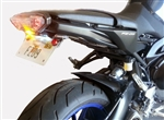 SPORTBIKE LITES YAMAHA FZ09 STD FENDER ELIMINATOR KIT