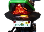 SPORTBIKE LITES KAWASAKI Z1000 SS LED FENDER ELIMINATOR KIT