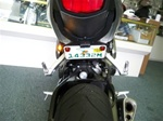 SPORTBIKE LITES HONDA CBR 1000RR 08-09 SS LED FENDER ELIMINATOR  KIT