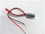 SPORTBIKE LITES PLAZMA HALO REPLACEMENT TRANSFORMER