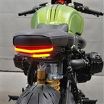 BMW R nineT LED Fender Eliminator Taillight
