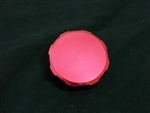 ANODIZED BILLET RESERVOIR CAP