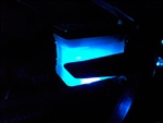 LIGHT UP MOTORCYCLE LED RESERVOIR KIT