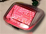 SPORTBIKE LITES HARLEY V-Rod LED Taillight