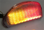 KAWASAKI Ninja ZX-12R Integrated LED Taillight