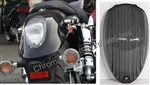 Kawasaki Vulcan 900 & 1600 MeanStreak Taillight Lens