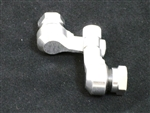 SPORTBIKE LITES RIGHT ANGLE VALVE STEMS