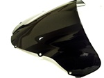 SPORTBIKE LITES Replacement Smoked Windscreen for '00-'01 Honda CBR 929