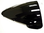 SPORTBIKE LITES Replacement Smoked Windscreen for '01-'06 Honda CBR 600 F4i