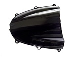 SPORTBIKE LITES Replacement Smoked Windscreen for '05-'06 Honda CBR 600RR