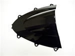 SPORTBIKE LITES Replacement Smoked Windscreen for '08-'11 Honda CBR 1000RR