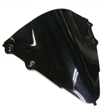 SPORTBIKE LITES Replacement Dark Smoked Windscreen for '12-'15 Honda CBR 1000RR
