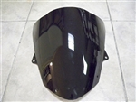 SPORTBIKE LITES Replacement Smoked Windscreen for '13-'15 Kawasaki ZX6R