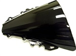 SPORTBIKE LITES Replacement Smoked Windscreen for '06-'07 Yamaha YZF R6