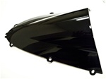 SPORTBIKE LITES Replacement Smoked Windscreen for '98-'99 Yamaha YZF R1