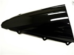 SPORTBIKE LITES Replacement Smoked Windscreen for '02-'03 Yamaha YZF R1