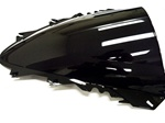 SPORTBIKE LITES Replacement Smoked Windscreen for '07-'08 Yamaha YZF R1