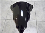 SPORTBIKE LITES Replacement Smoked Windscreen for '09-'14 Yamaha YZF R1