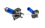 SPORTBIKE LITES 04-05 SUZUKI GSXR 600-750 SUPER BLUE HEADLIGHT BULBS