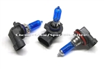 SPORTBIKE LITES 08-09 SUZUKI GSXR 600 SUPER BLUE HEADLIGHT BULBS