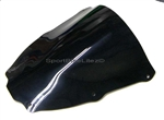 SPORTBIKE LITES Replacement Smoked Windscreen for '00-'02 Kawasaki ZX6R