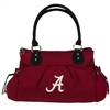 The Cameron Handbag Alabama