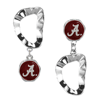 ERMA EARRINGS | ALABAMA
