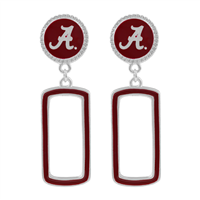 ESTHER EARRINGS | ALABAMA
