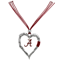 Alabama Nation NK