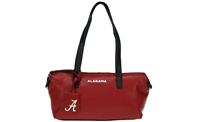The Kim Handbag Small Bag Purse Alabama