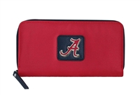 Timeless Classic Crimson Tide Wallet