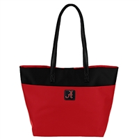 University of Alabama Handbag the Phyllis
