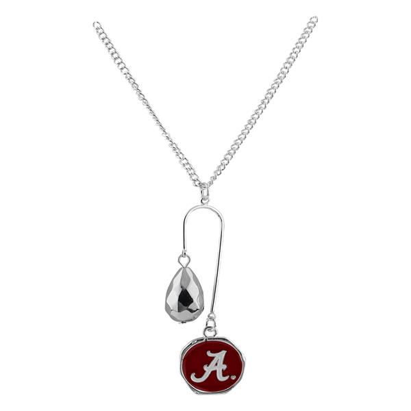 Alabama --- Necklace