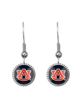 AUBURN 4061 | EURI EARRINGS