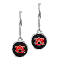 EASTON EARRINGS | AUBURN