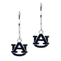 AUBURN 4067 | EMBER EARRINGS