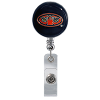 AUBURN BADGE REEL | AUBIE EYES