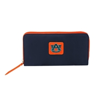 Timeless Classic Tigers Wallet